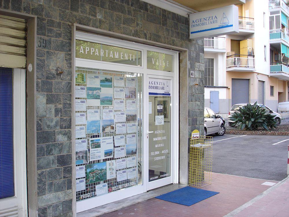 agenzia-esterno