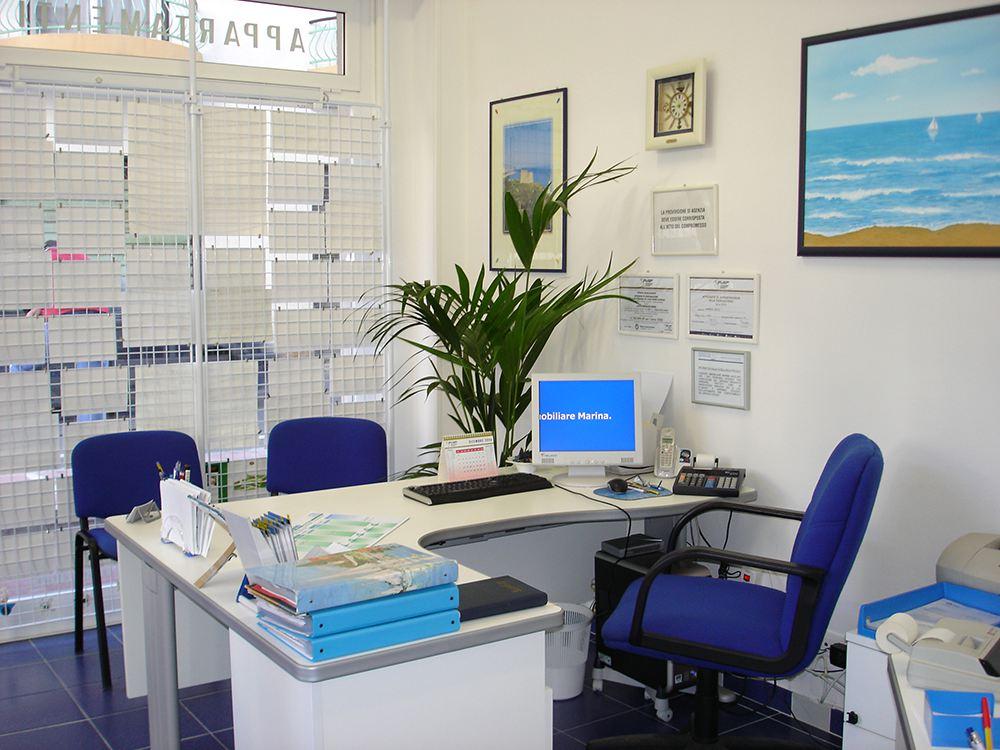 agenzia-interno