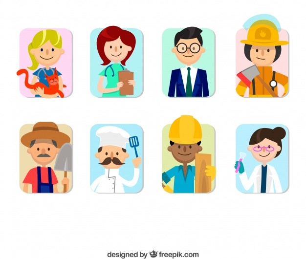 fun-variety-jobs-avatars_23-2147673623 (2)