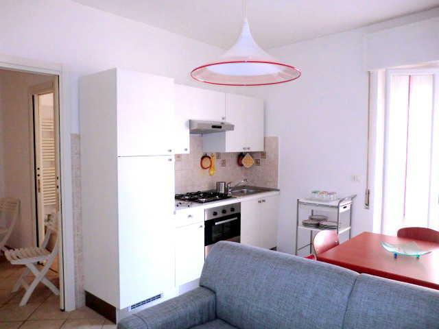 appartamento_in_vendita_a_arma_di_taggia_2101600074145